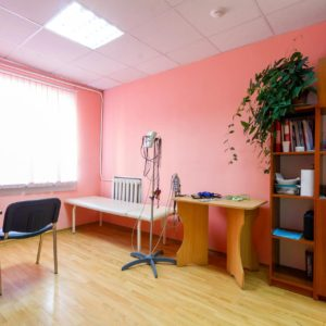 Клиника «Ренкомед» Саратов